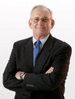 Профессор Вилер